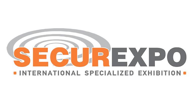 securexpo
