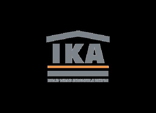 IKA-ETAM_logo