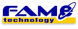 logo_fame_technology_160