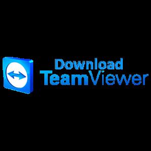 team-viewer-download
