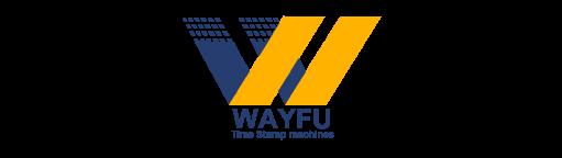 wayfu