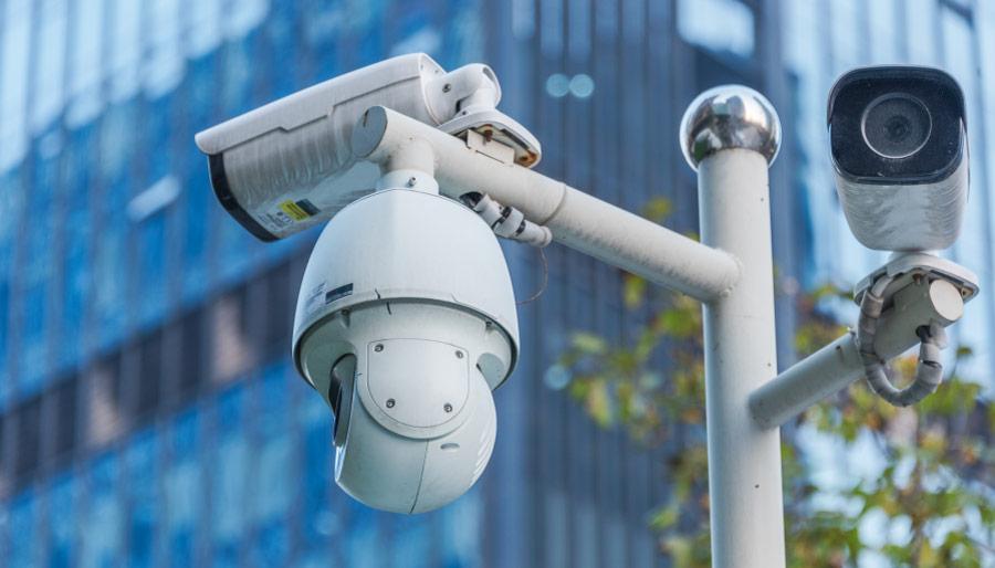 Oλοκληρωμένες λύσεις στα συστήματα ασφαλείας | cctv-visionmavridakis