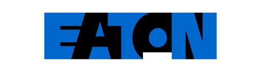 eaton_logo_real