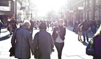 Πώς-να-προστατευτείτε-στους-δρόμους-των-πόλεων-από-κλοπή