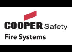 Cooper-Safety | VISION MAVRIDAKIS - Κατασκευαστές που υποστηρίζουμε | Χανιά