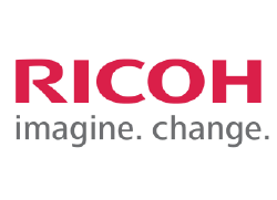 Ricoh | VISION MAVRIDAKIS - Κατασκευαστές που υποστηρίζουμε | Χανιά