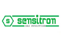 SENSITRON | VISION MAVRIDAKIS - Κατασκευαστές που υποστηρίζουμε | Χανιά