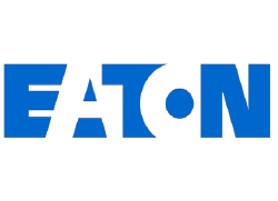 eaton | VISION MAVRIDAKIS - Κατασκευαστές που υποστηρίζουμε | Χανιά