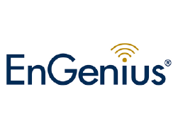 engenius | VISION MAVRIDAKIS - Κατασκευαστές που υποστηρίζουμε | Χανιά