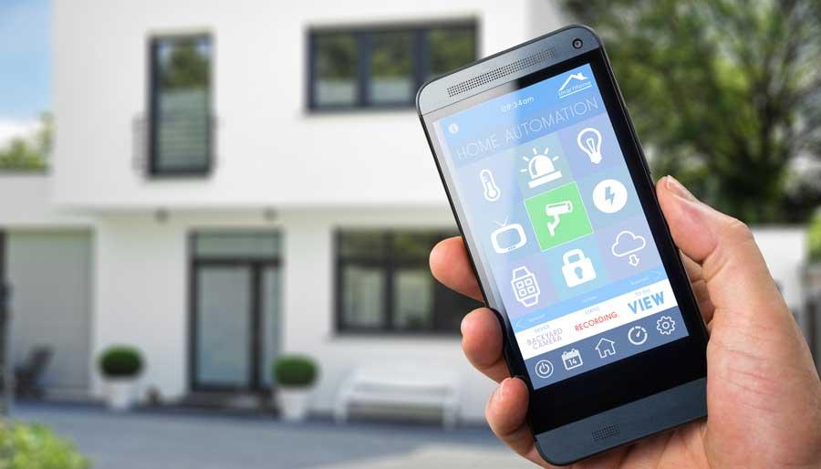 Νέα Υπηρεσία Ενημέρωσης Συνδρομητών με SMS