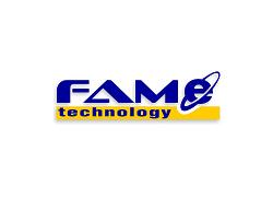 fame_technology | VISION MAVRIDAKIS - Κατασκευαστές που υποστηρίζουμε | Χανιά