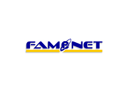 famenet | VISION MAVRIDAKIS - Κατασκευαστές που υποστηρίζουμε | Χανιά