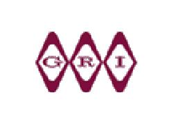 GRI | VISION MAVRIDAKIS - Κατασκευαστές που υποστηρίζουμε | Χανιά