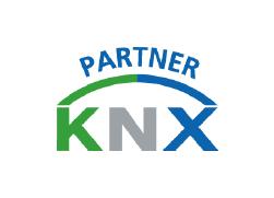 knx-partner | VISION MAVRIDAKIS - Κατασκευαστές που υποστηρίζουμε | Χανιά