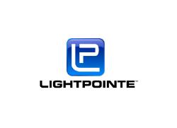 lightpoinnte | VISION MAVRIDAKIS - Κατασκευαστές που υποστηρίζουμε | Χανιά