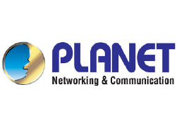 planet | VISION MAVRIDAKIS - Κατασκευαστές που υποστηρίζουμε | Χανιά