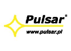 pulsar | VISION MAVRIDAKIS - Κατασκευαστές που υποστηρίζουμε | Χανιά