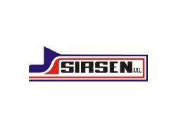sirsen | VISION MAVRIDAKIS - Κατασκευαστές που υποστηρίζουμε | Χανιά