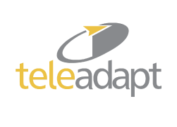 teleadapt | VISION MAVRIDAKIS - Κατασκευαστές που υποστηρίζουμε | Χανιά