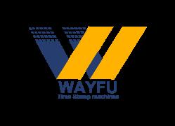 wayfu | VISION MAVRIDAKIS - Κατασκευαστές που υποστηρίζουμε | Χανιά