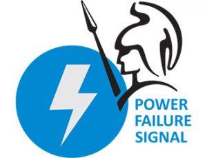 Power_Failure_Signal
