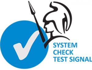 System_Check_Signal