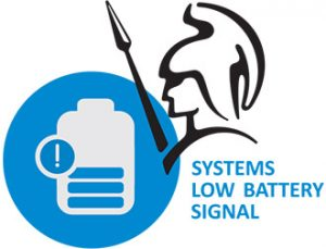 Systems_Low_Battery_Signal